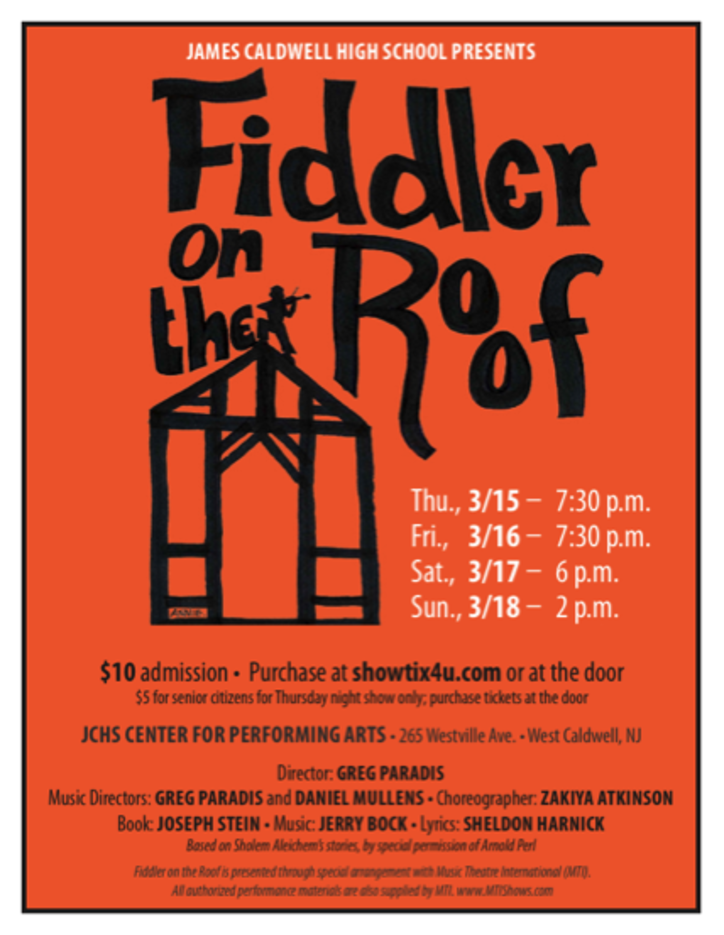 8cf7954472616654dff1_Fiddler_on_the_Roof.jpg