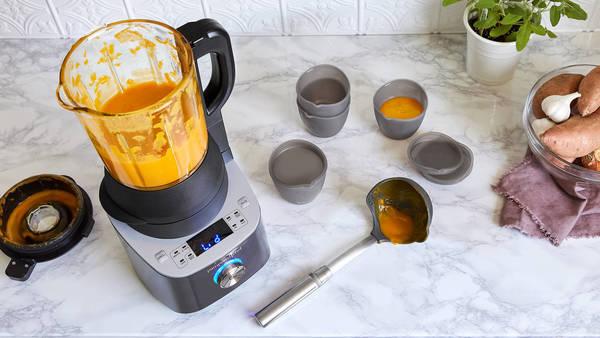 8d097067c493606f4489_cover-facebook-blender-ladle-freezer-bowl-set-usca.jpg