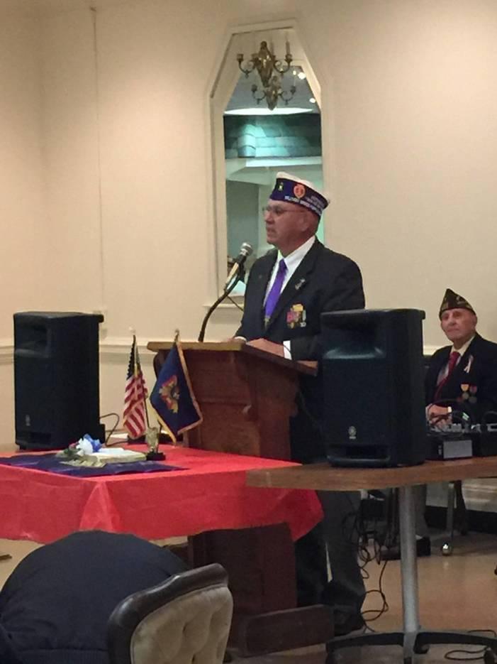 8d2862ce2b5df8aa0889_Veterans_Day_B.jpg