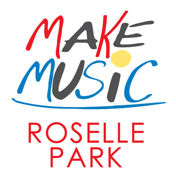 Make Music Roselle Park Lineup Includes Rock Bands, Singer-songwriters, Free Harmonica Lesson