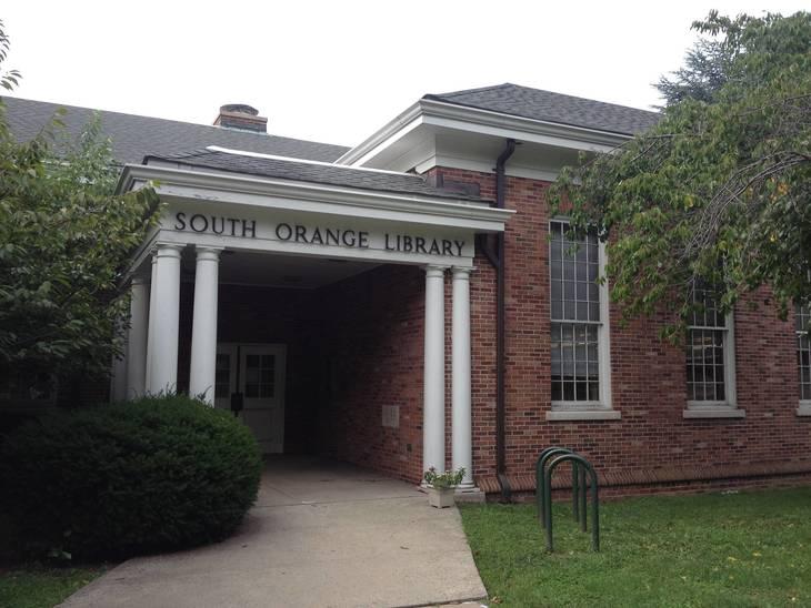 8d40e5d81a3baa298b65_South_Orange_Library.JPG