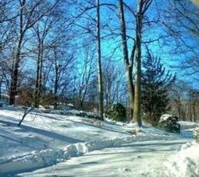 Mayor Cavadas Sends Winter Weather Update