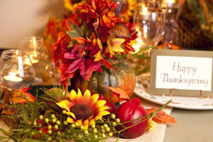 8d74ee9a9e69c4195134_happy_Thanksgiving.jpg
