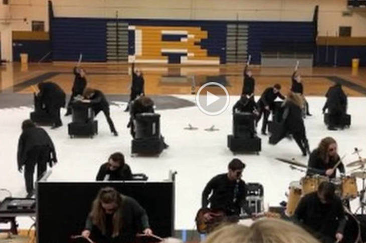 8d87f649b423bbdd25ef_67b056dca959c95b2eaf_Roxbury_Indoor_Percussion_Video_Snapshot.jpg