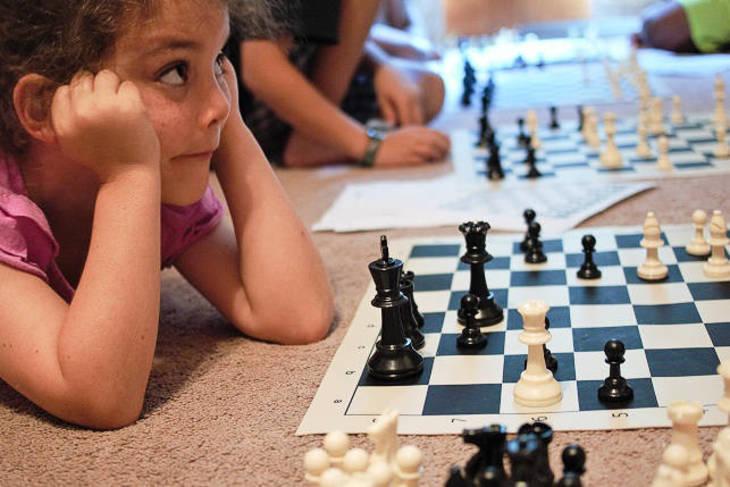 8d919afd0e7d72da089a_Chess_for_Kids_Group_1.jpg