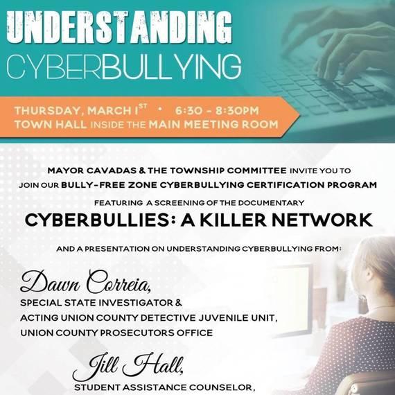 8dc12858c7d602c35c67_f26496010973f7e75456_cyberbullying_a_killer_network.jpg