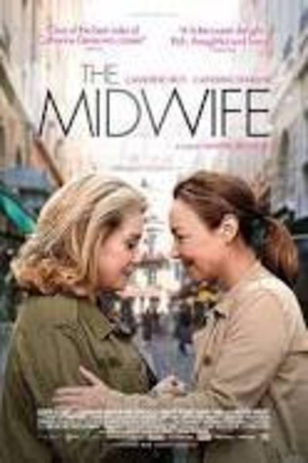 8e12361016ed10120db7_the_midwife.jpg