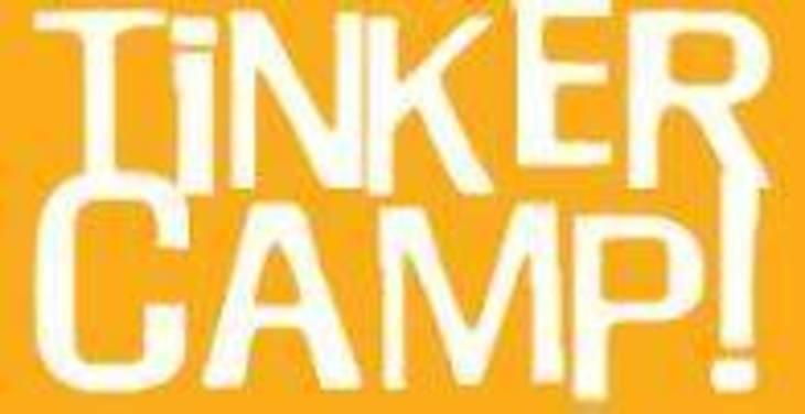 8e7107c4626ecc6438f7_Tinker_Camp.JPG