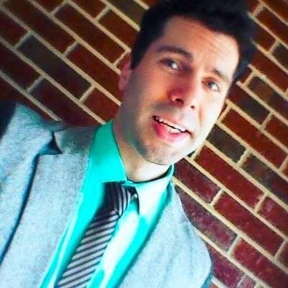 8e8054da9cdfa745fe59_EDIT_Josh_Urban_Twitter_headshot.jpg