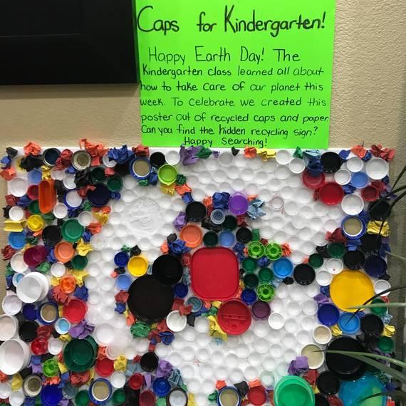 8e92dcfc64c97ce60886_Kindergarten_Caps_for_Kindergarten.JPG