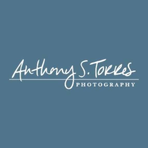 8ebb160140c0f8c3d215_Anthony_S._Torres_Photography.jpg