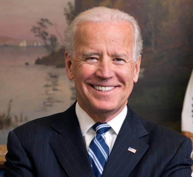 8ed2f50e533c138450ca_Official_portrait_of_Vice_President_Joe_Biden.jpg