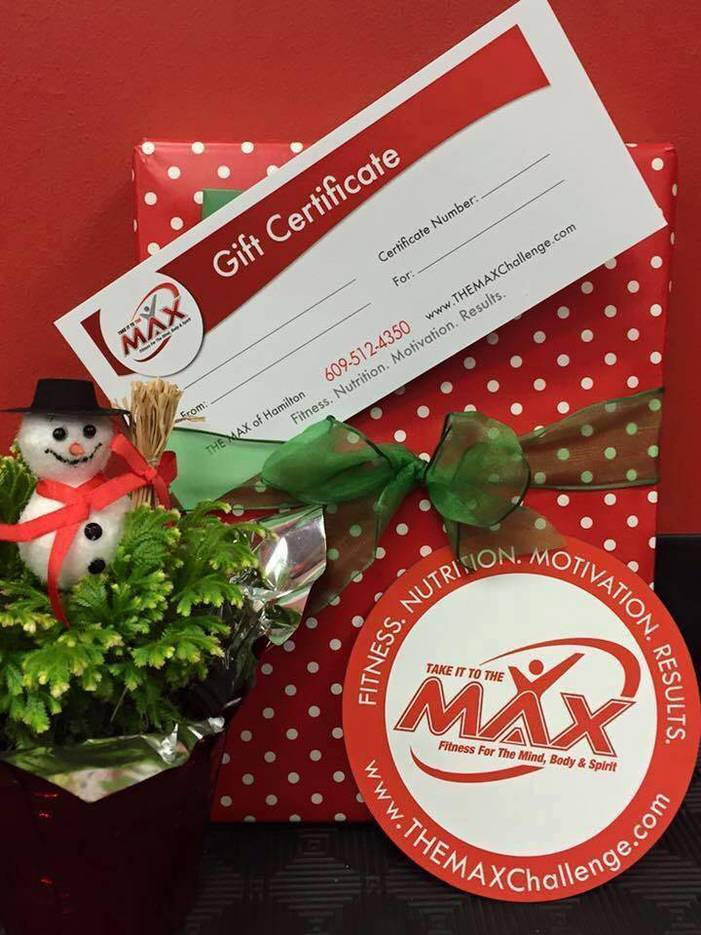 8ee2caa540214a075655_max_gift_certificate.jpg