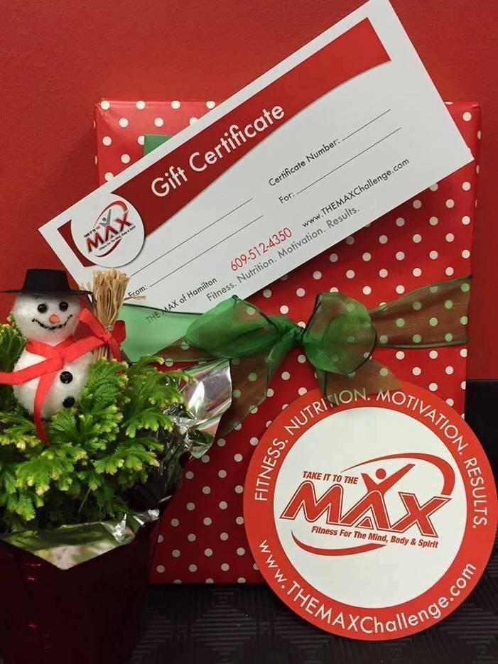 8ee2caa540214a075655_max_gift_certificate.jpg