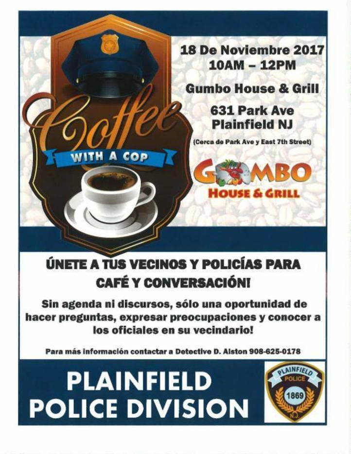 8eec03b6e16c2d41d293_Coffee_with__a_Cop_Spanish.jpg