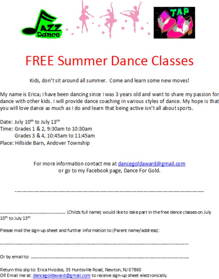 8f643284a0b20b4dd74d_learn_to_dance.jpg