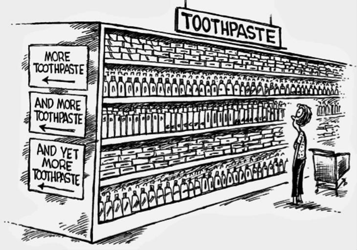8f6b6746bf39f38c209f_toothpaste.jpg