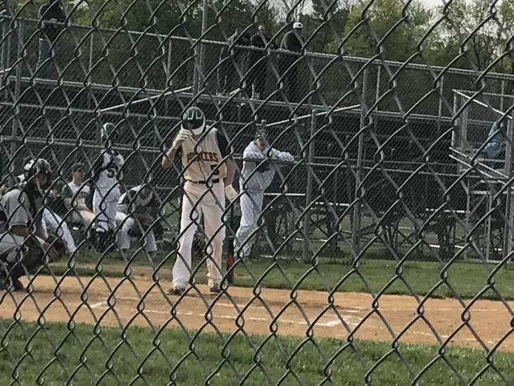 8f7080c08a78bd39c3a3_ALJ-New_Providence_Varsity_Baseball__4.JPG