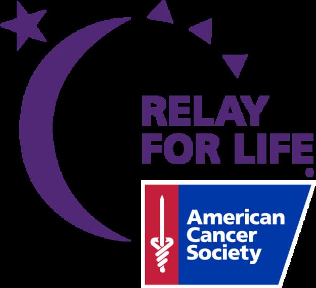 8f7e66415dd95c6631df_American_Cancer_Society_Relay_For_Life_Logo.jpg