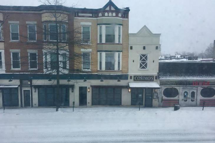 8f803d171503ab49c51a_09684822407a27de16da_westfield_snow.jpg