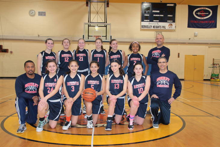 8fb5108d5083c6ee845a_Basketball_Team_1.JPG