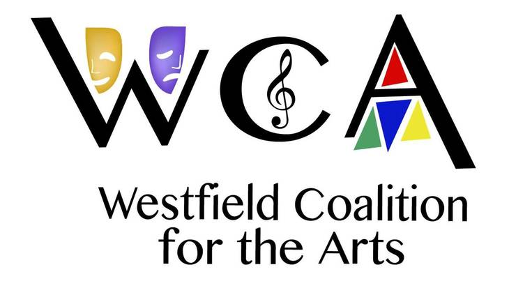 8fc5f689494f1ce59d37_WCA_logo.jpg