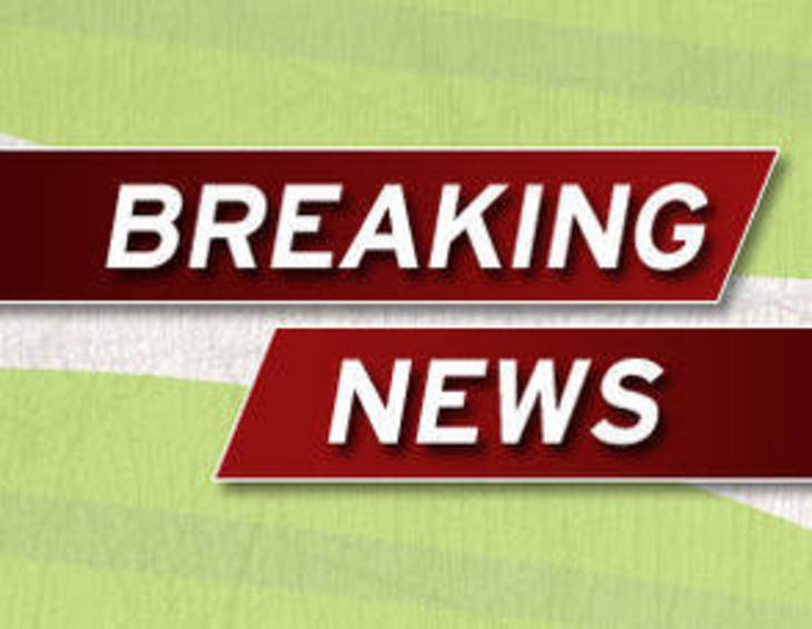 Magnitude 2.6 quake strikes near San Leandro, CA