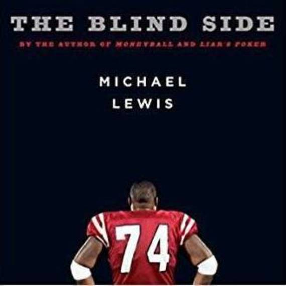 8fe9fdf01ccccbc0f6f4_7540d6db8610b63f4f0c_The_Blind_Side.jpg