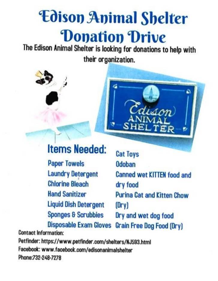 8fe9ff880204ab300eee_Donation_Drive_Checklist.jpg