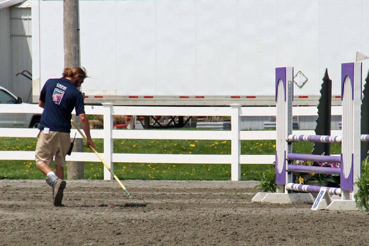 8ff1571606bf915697cc_Garden_Stat100e_Horse_Show_18_By_Lillian_Shupe.JPG