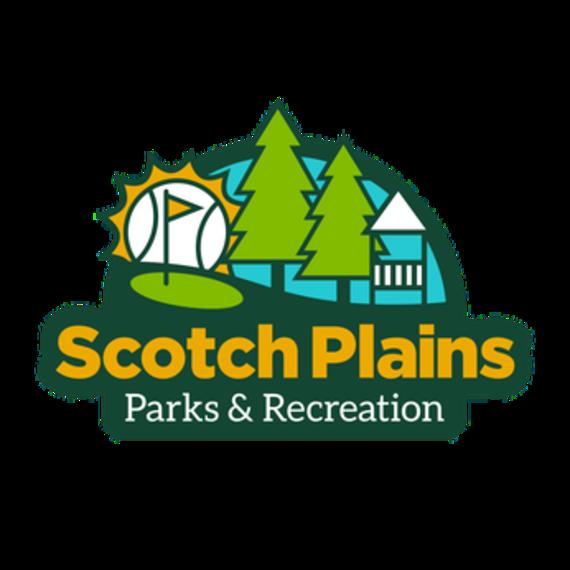 8ff7a629097285eb2d0e_Scotch_Plains_Recreatino_logo.jpg