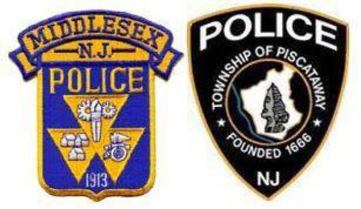 900d49ac4ca3ada6349a_Middlesex-Piscataway_Police_Patches.JPG