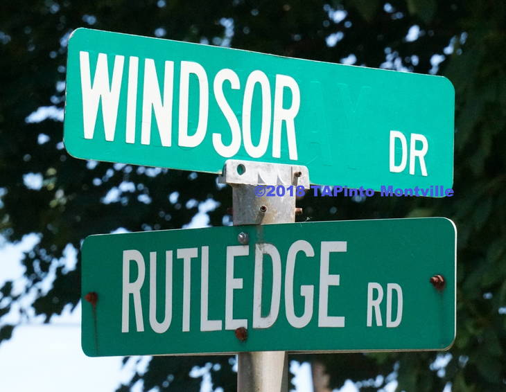 901e14d8fb503d970ec2_a_Windsor_Drive__2018_TAPinto_Montville____1..JPG