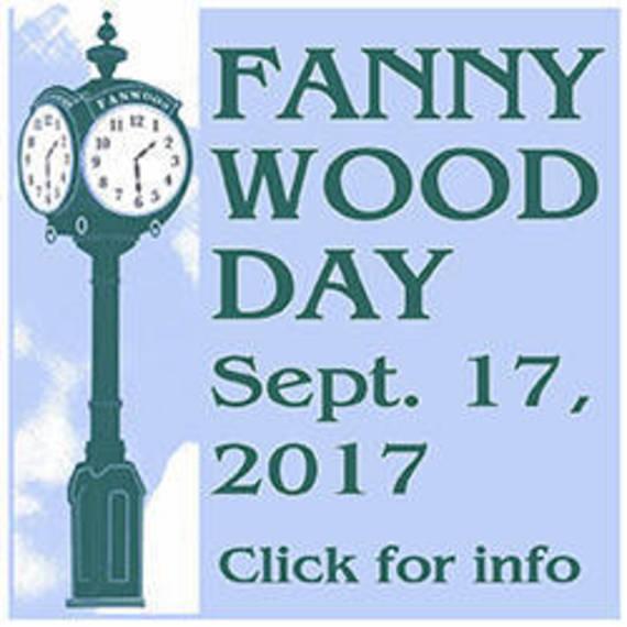 9073bbd07c9263e29ba7_FannyWoodDayGraphic-2017.jpg
