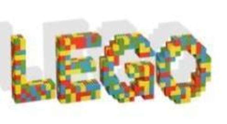 90865643a9aaac54d1b6_b329e92728873ffd362f_lego_summer_camp.jpg