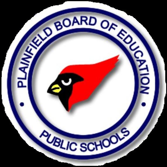 9091d23301ebc831982c_Plainfield_BOE_Logo.jpg
