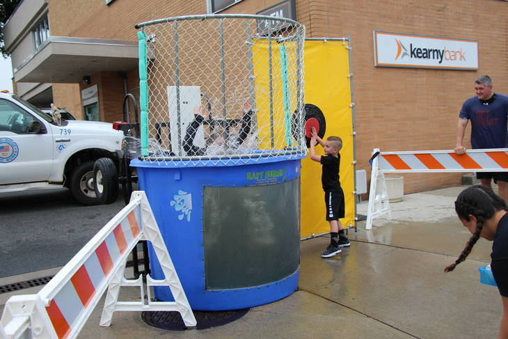 909fa65b86200b990a0a_EDIT_dunk_tank_boy_2_Madison.jpg