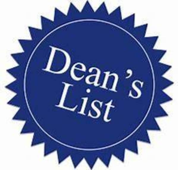 912244d14bb28afdf9b5_deans_list_2.jpg