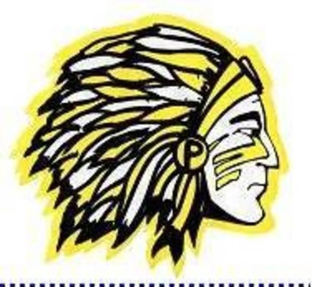 9130aea4d0ae8d8e5e47_Piscataway_Chiefs_Baseball_logo.jpg