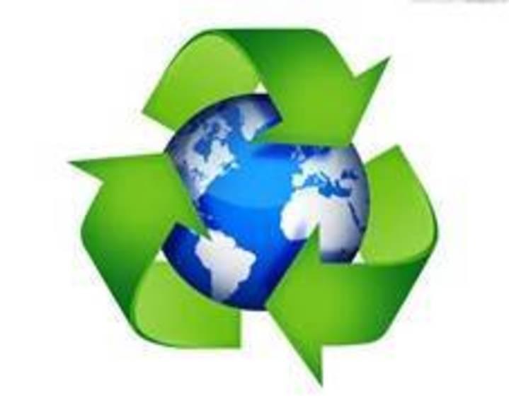 913b38710fd5a2692530_recycling2.jpg