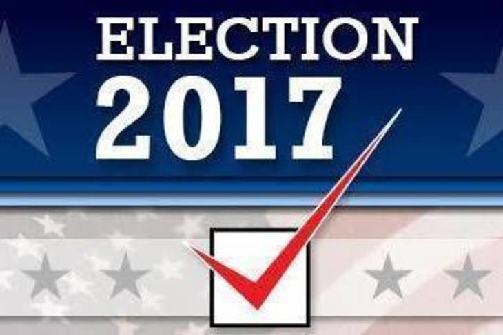 917c2eb9c96244788220_7f0af07ae2041629b6c3_Election_2017_TAPinto.jpg