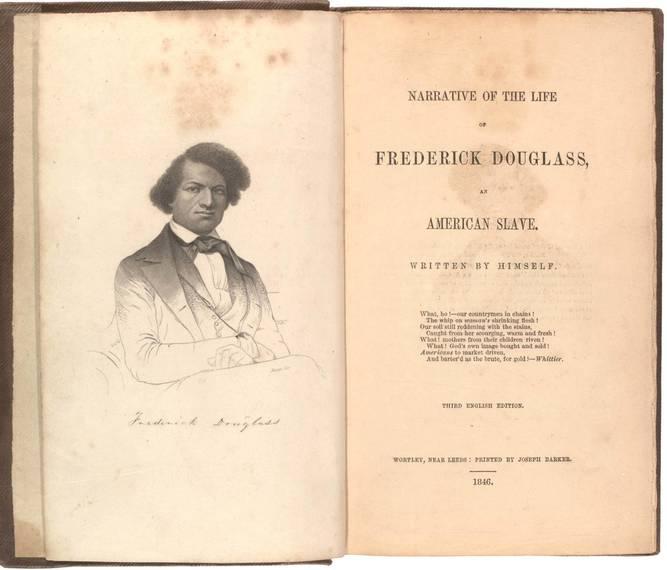 9194d0e5435f4a80b08f__The_narrative_of_Frederick_Douglass__an_American_slave._Written_by_himself___GLC05117_.jpg