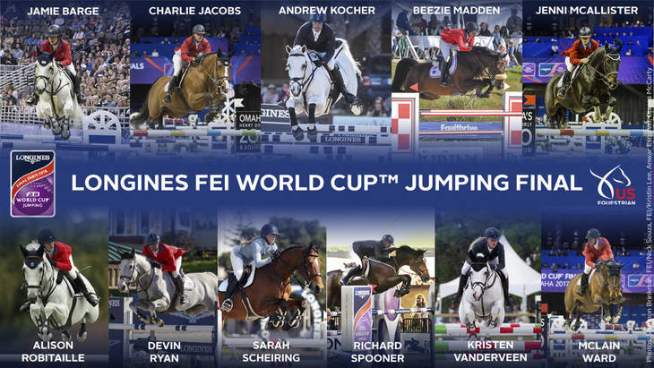 91ca9aa5d2b35b642979_longines_paris_show_jumping_team.JPG