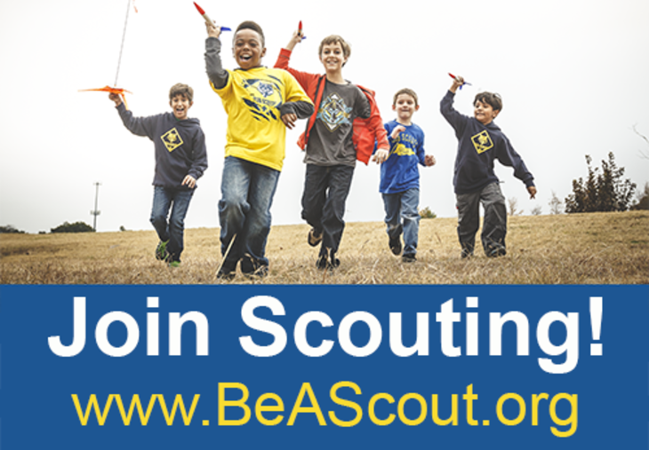 923af8e7dc85b25c56cf_Join-Scouting-banner-4.jpg