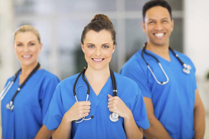 924a8c8e7e6a87c8e4d6_nurses.jpg