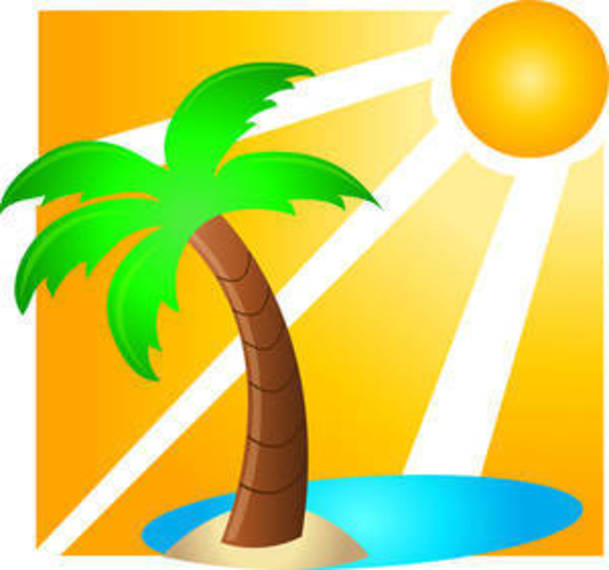 925ce8ea1b7c074b269a_beach_or_ocean_scene_with_sun_shining_down_on_the_water_and_a_palm_tree_0515-1010-2500-5253_SMU.jpg