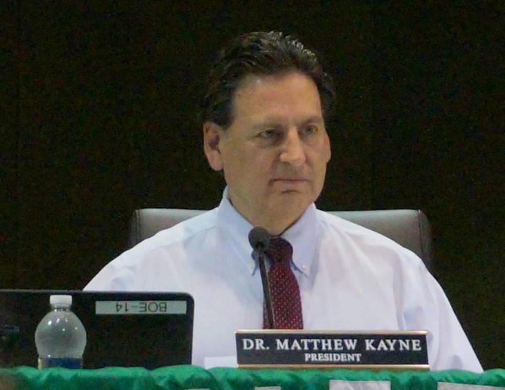9276e3ebc3812413059f_a_Board_President_Matthew_Kayne.JPG