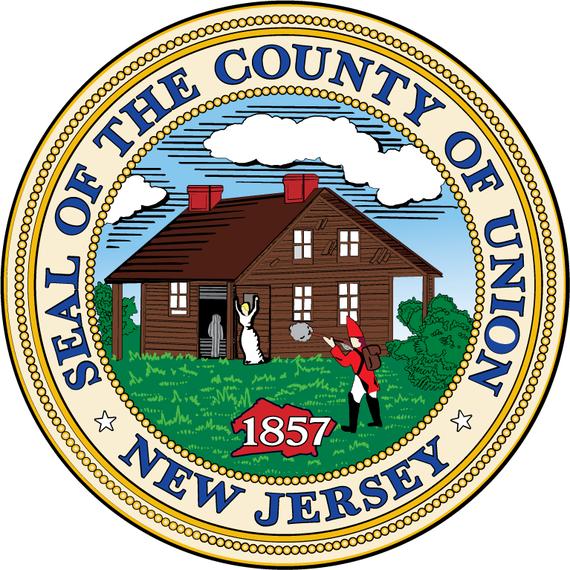 927a1aaef27a30a74961_County_of_Union.jpg