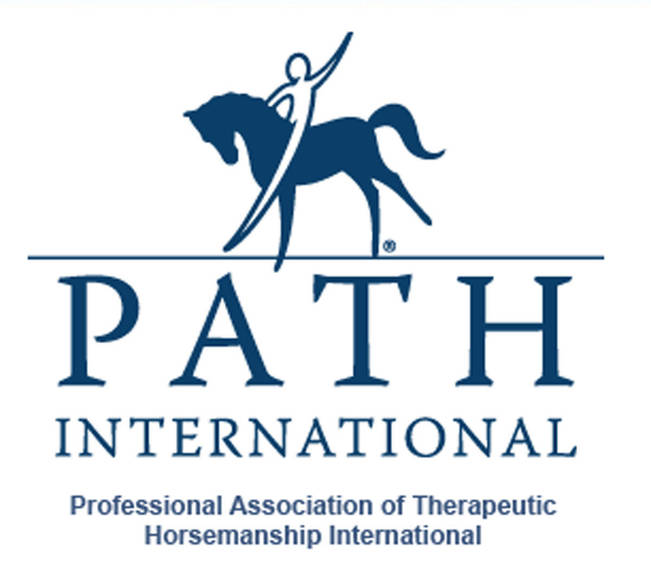 927ba2cbe0a0decfe934_path_intl_logo.jpg