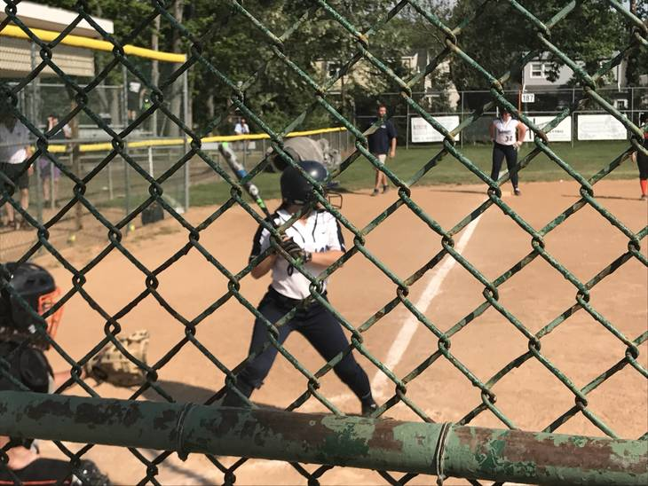9292a78be3d9865e790c_ALJ-East_Brunswick_Tech_Varsity_Softball_NJSIAA_Central__Group_2_First_Round__5.JPG